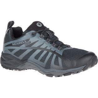 Women's Siren Edge Q2 Waterproof Hiking Shoe