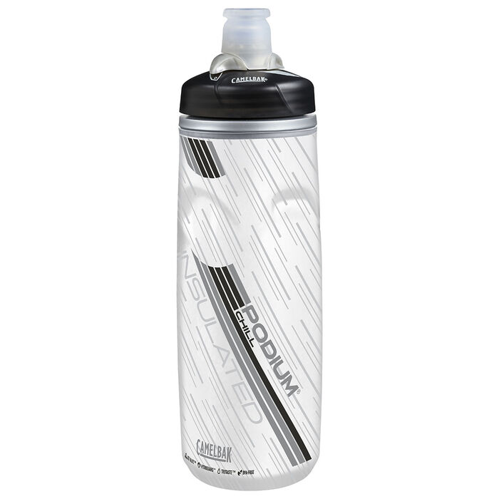 Podium® Chill Bottle (21 Oz)