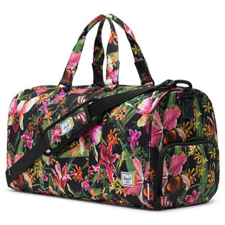 d33006e6c7 Novel  x2122  Mid-Volume Duffle ...