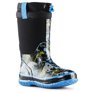 Kids' [11-2] Dino Slosher Winter Boot