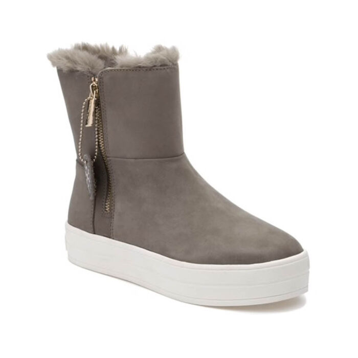 Chaussures Henley pour femmes