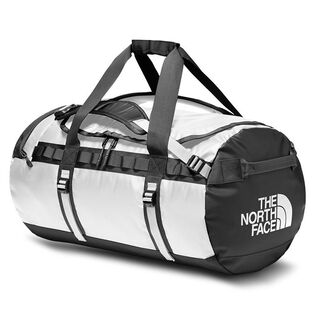 Sac de sport Base Camp moyen