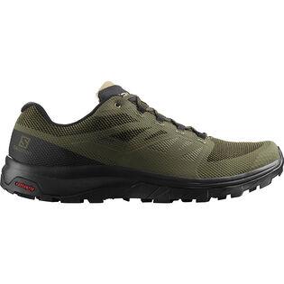 Chaussures de randonnée OUTline GTX® pour hommes