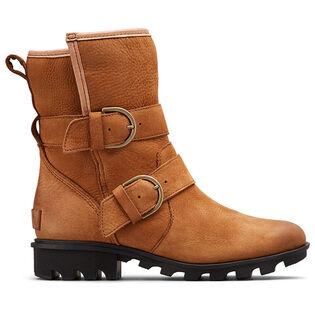 Women's Phoenix™ Moto Cozy Boot