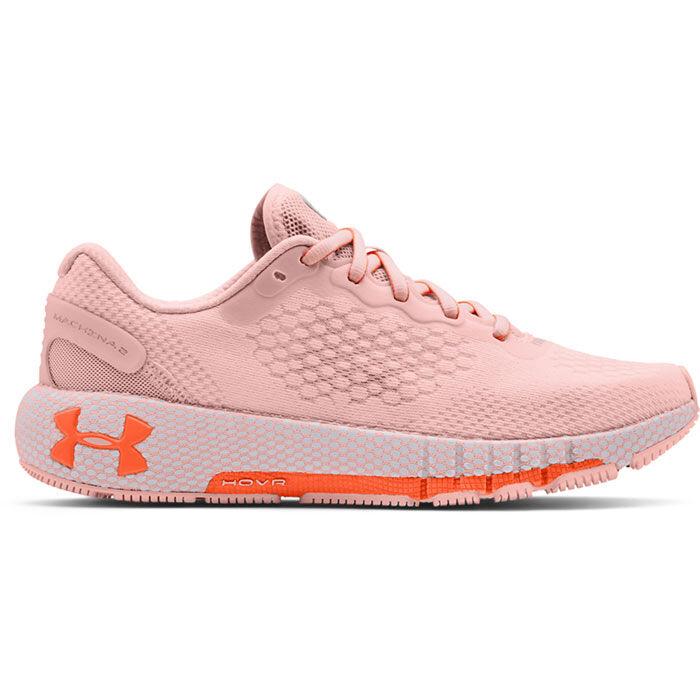 Women's HOVR™ Machina 2 Running Shoe