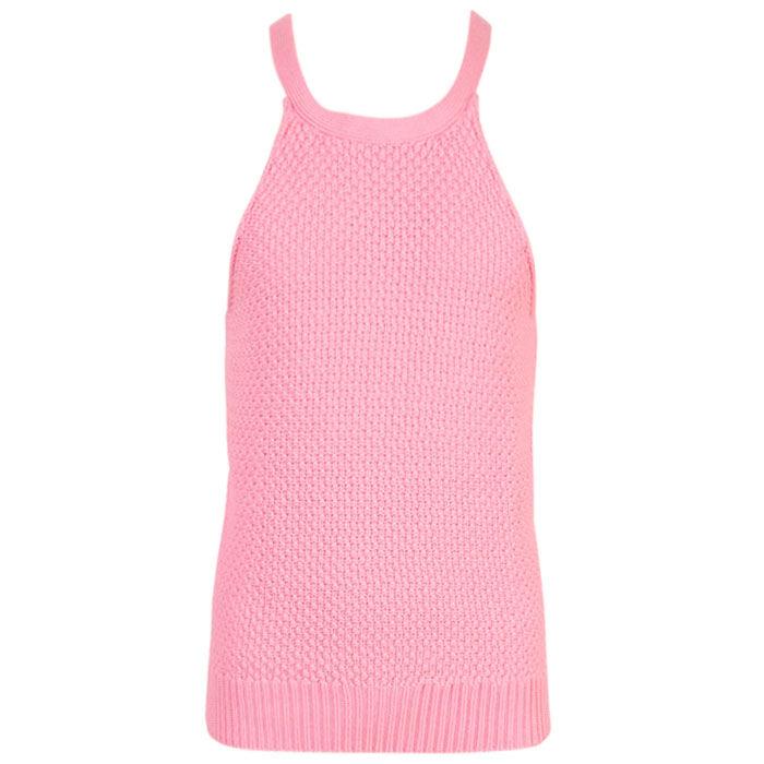 Camisole à dos croisé pour femmes