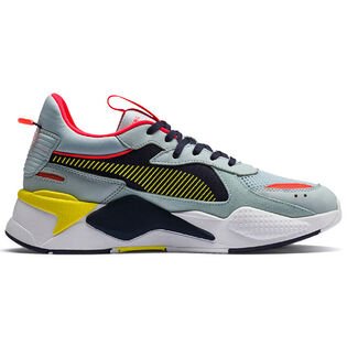 Men's RS-X Reinvention Sneaker