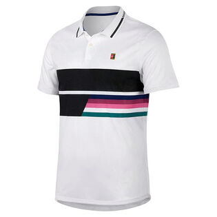 Men's RF Advantage Polo