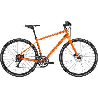 Quick 2 Bike [2020]