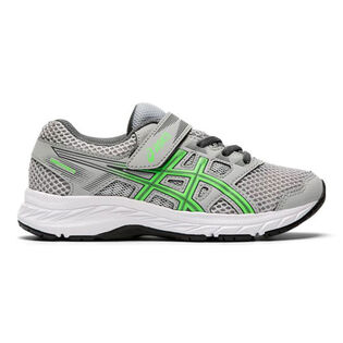 Kids' [10-3] Contend 5 PS Running Shoe