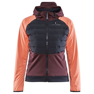 Women's Pursuit Thermal Jacket