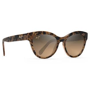 Ku'Uipo Sunglasses