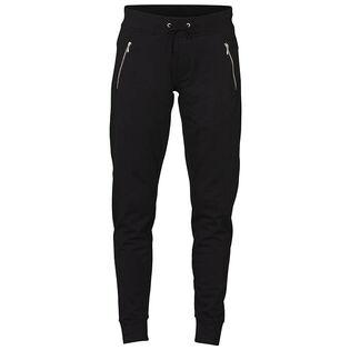 Pantalon Waterloo pour femmes