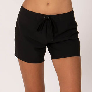 Women's Baja Bliss Boardshort