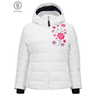 Girls' [6-10] Keira Jacket