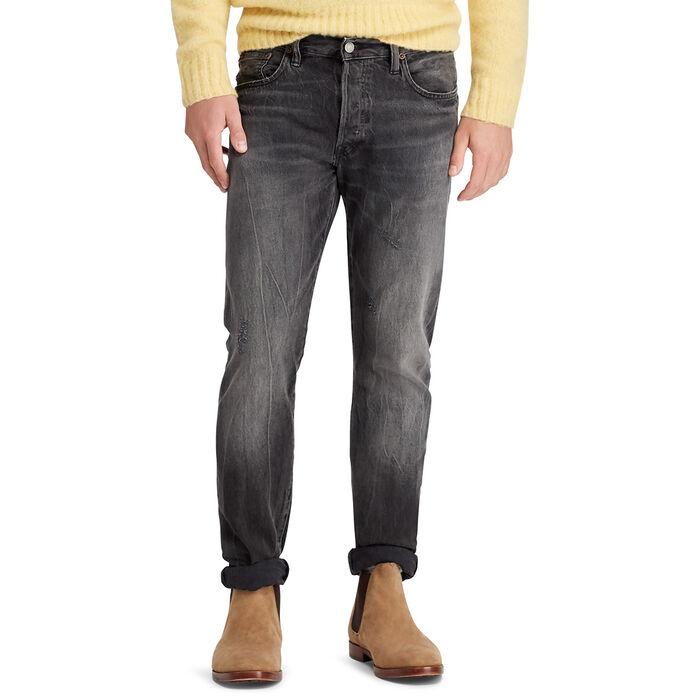 78344d148 Men s Sullivan Slim Stretch Jean
