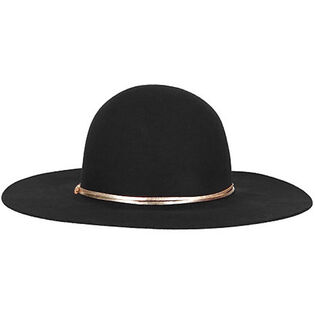 Women's Floppy Hat