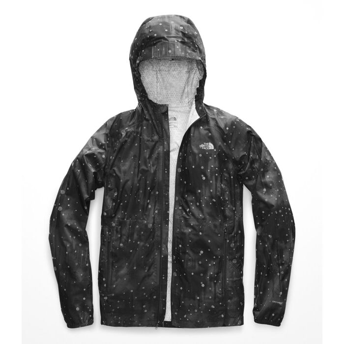 Women's Stormy Trail Jacket