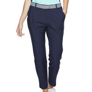 Women's Unify Golf Pant