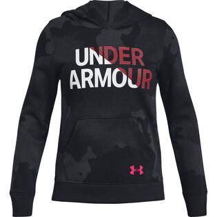 8da78b288e Under Armour | Sporting Life | Sporting Life