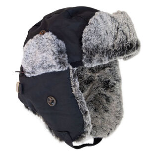 Kids' [18M-7Y] Trapper Hat