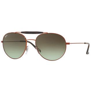 RB3540 Sunglasses