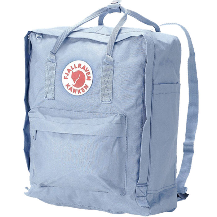 Kanken Backpack Fjallraven Sporting Life Online