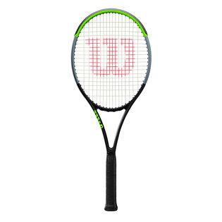 Cadre de raquette de tennis Blade 100L V7