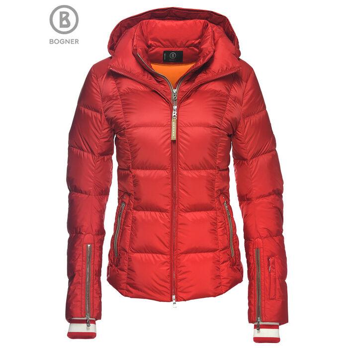 d6c67c8b9 Women's Vera Jacket | Bogner | Sporting Life Online