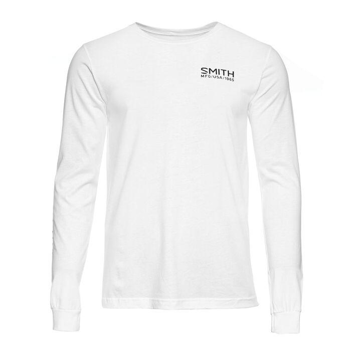Men's Issue Long Sleeve T-Shirt
