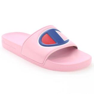 adbb583c78a Women s IPO Slide Sandal Women s IPO Slide Sandal. Champion