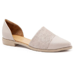 Women's Bella Shoe