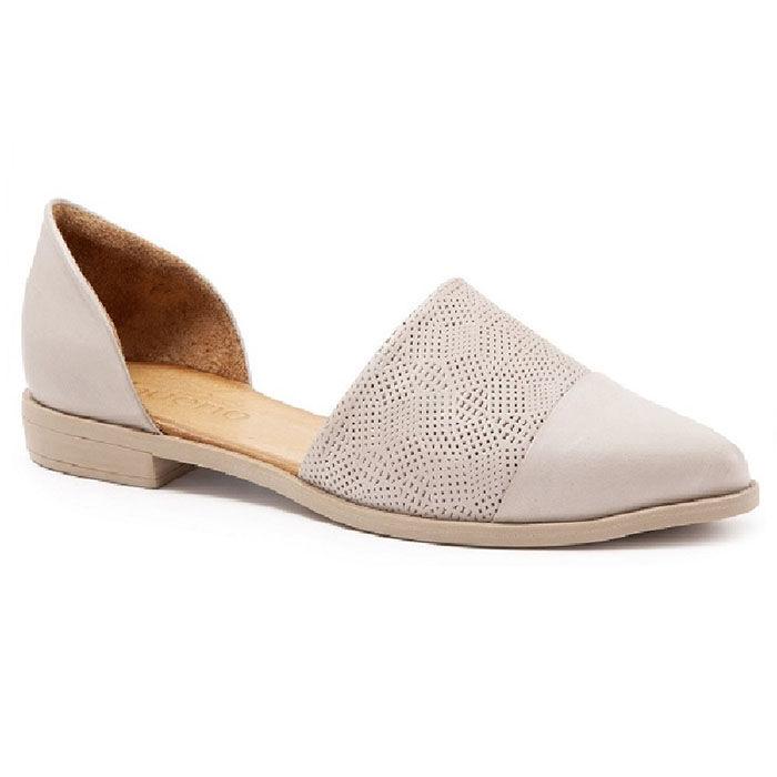 Women's Bella Shoe