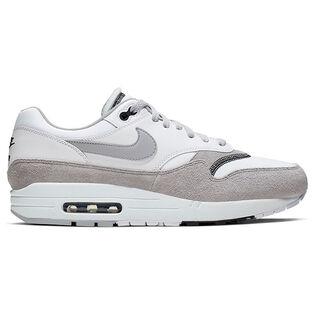 Men's Air Max 1 Shoe