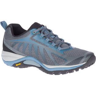 Chaussures de randonnée Siren Edge 3 pour femmes