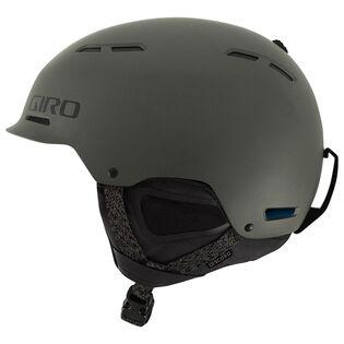 Discord™ Snow Helmet [2017]