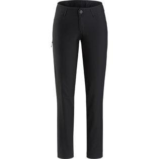 Women's Creston Pant