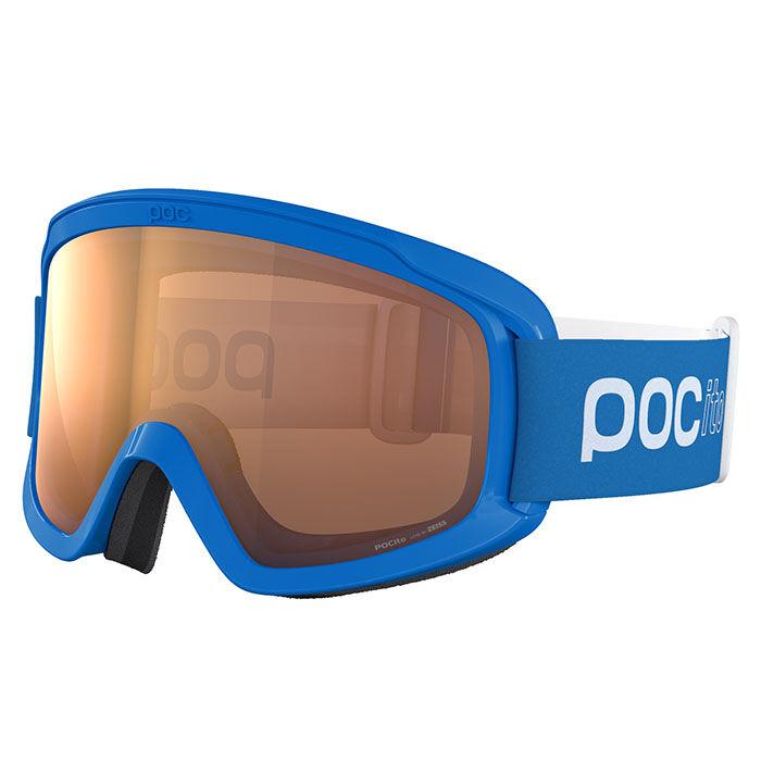 Kids' POCito Opsin Snow Goggle