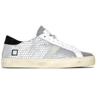 Women's Hill Low Pong Sneaker