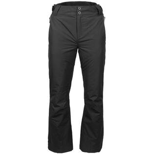 Pantalon Block pour hommes