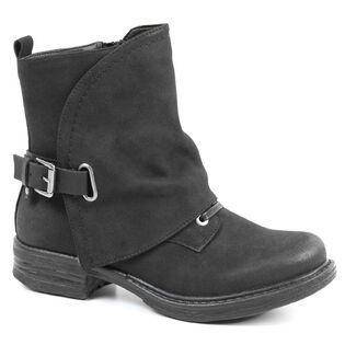 Women's Brianna Boot