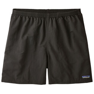"Men's Baggies™ 5"" Short"