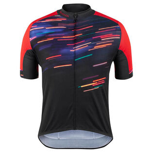 Men's Evolution Zap Jersey