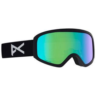 Insight Sonar Snow Goggle