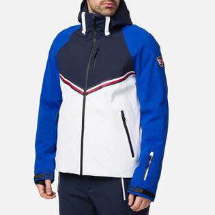 Men's Refined Jacket
