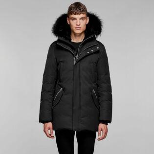 Men's Edward-B Coat