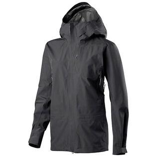 Women's D Jacket
