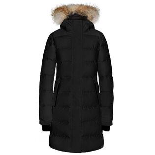 Women's Aris Coat