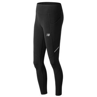 Women's Heat Tight
