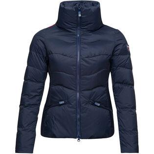 Women's Poliane Jacket
